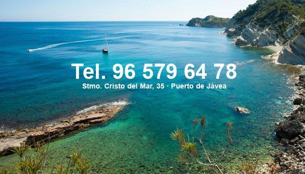 I Love Viajes Horario de Lunes a Viernes de 10:00 a 13:30. Tardes: Cita Previa