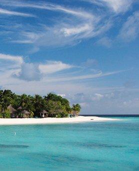 Japón y Maldivas desde 2.495 euros por persona